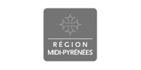 logo-region-nb